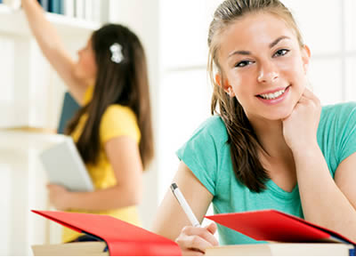 Spanish and French tuition for school and college learners